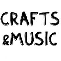 Crafts and music